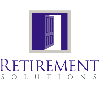 retirement-solutions-logo